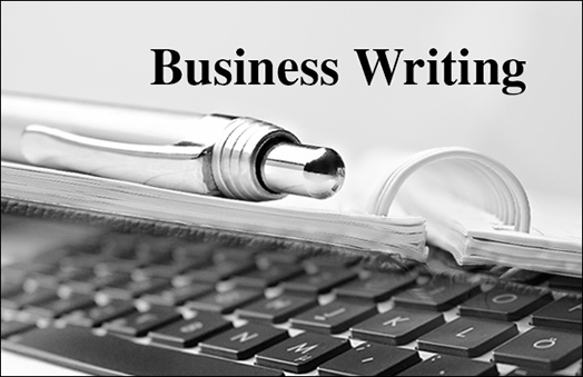 Professional Business Plan in Nigeria | Proposal Writers in Nigeria | Business Plan Writers in Lagos | Proposal Writers in Lagos | Business Plan Company in Lagos Nigeria | Proposal Writing Lagos Nigeria.