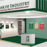 Bank of Industry, BOI Loan, Business Plan