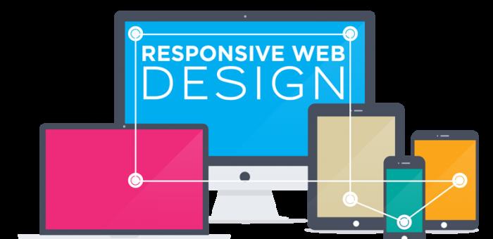 Best Web Design Company in Nigeria. Top Website Designers in Lagos.